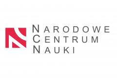 NCN - formularze wniosków