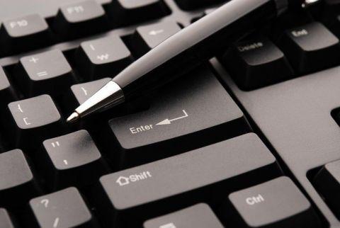 Ankieta na temat opinii studentów UMCS o e-learningu