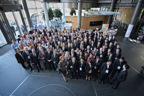 Konferencja MakeLearn&TIIM 2017
