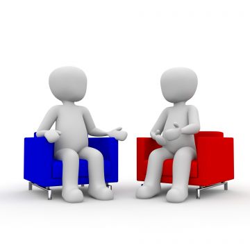 Poradnictwo indywidualne dla Absolwentów