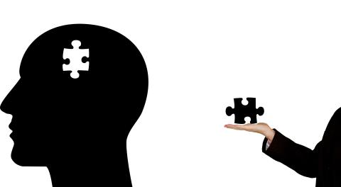 Inteligencja emocjonalna w życiu zawodowym i osobistym -...