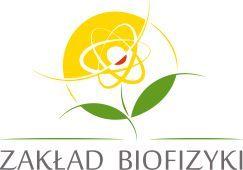 Rekrutacja studentów do projektu NCN - prof. dr hab. W.I....