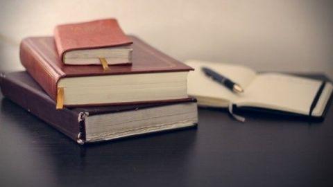 Niezbędne dokumenty dla stażystów - staże krajowe