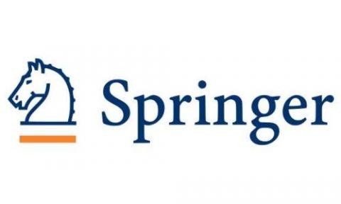 Springer Open Choice - umowa przedłużona na 2018 r.