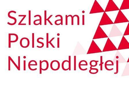"""Nowy konkurs MNiSW """"Szlakami Polski Niepodległej"""""""