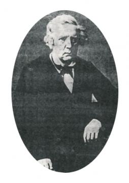 135. rocznica śmierci Józefa Skłodowskiego