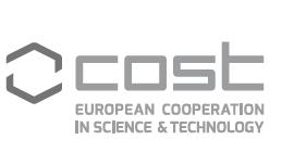 Dzień informacyjny i warsztaty nt. Programu COST