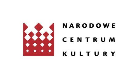 Konkurs na pracę doktorską z dziedziny nauk o kulturze
