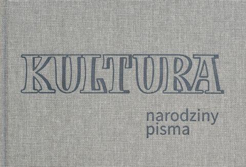 """70. rocznica wydania pierwszego numeru """"Kultury"""""""