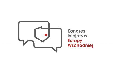 Kongres Inicjatyw Europy Wschodniej 2017