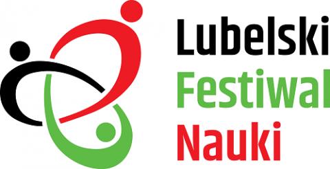 XIV Lubelski Festiwal Nauki, 24-30 września 2017 r.