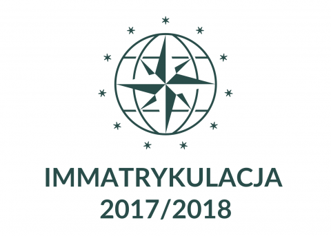 Immatrykulacja 2017-18 image.png