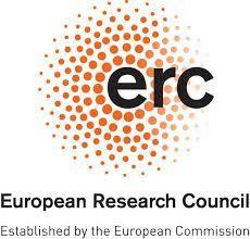 Raport ERC: 73% badań przyniosło przełom lub postęp w nauce