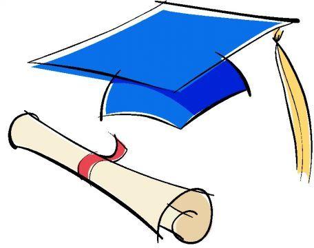Імматрикуляція (посвята в студенти) 2017/2018
