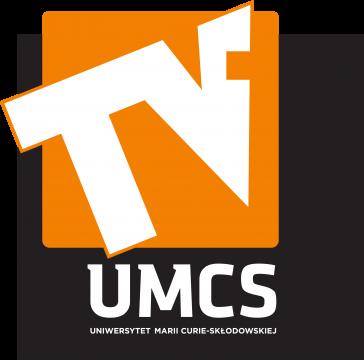 Dołącz do TV UMCS