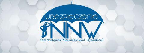 Ubezpieczenie NNW dla studentów i doktorantów 2018/2019