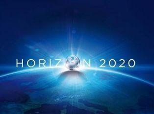 Szkolenie dla naukowców w ramach Horyzont 2020