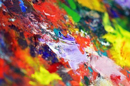 Zapisy na warsztaty kreatywnego rękodzielnictwa