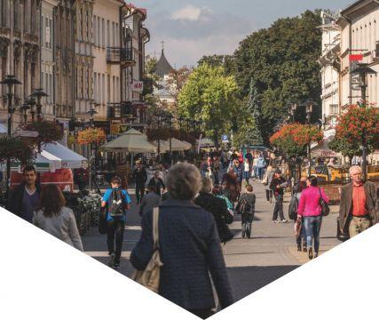 Seminarium naukowe: Polska kwestia miejska