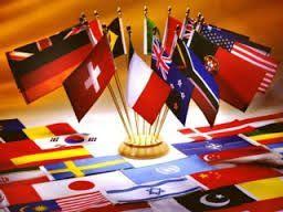 """Dzień informacyjny """"Europa w zmieniającym się świecie"""" –..."""