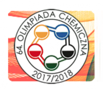I etap Olimpiady Chemicznej