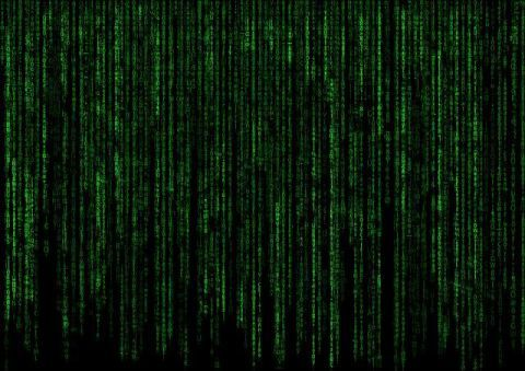 Wykład: Matrix – maszyna filozoficzna - 05.12.17 r.