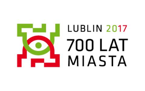 Obchody 700-lecia Lublina na Uczelni - relacja w Annales...