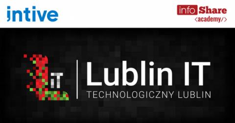Lublin IT #2
