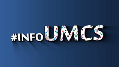 TV UMCS poleca!