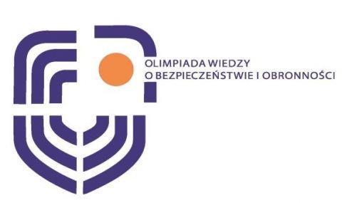 II etap Olimpiady Wiedzy o Bezpieczeństwie i Obronności