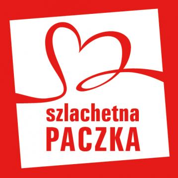 Akcja Szlachetna Paczka na Wydziale BiB do 8 grudnia