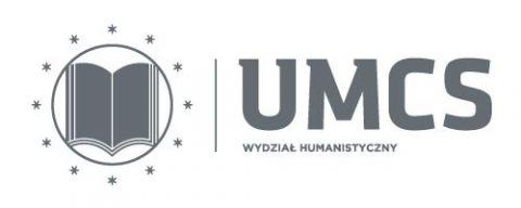 "Projekt ""Humanista-stażysta"""