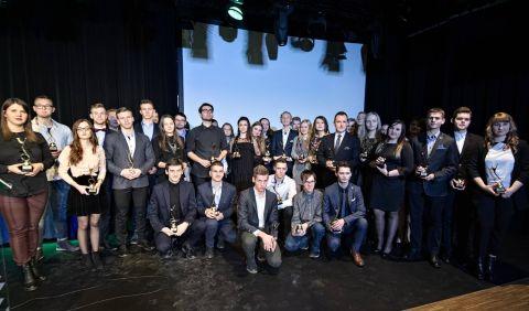 Młodzi Ambasadorzy Lublina