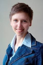 "Dr. hab. Agnieszka Legucka to speak on ""Military..."
