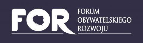 Seminarium: Inwestycje a wzrost polskiej gospodarki