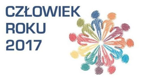 Głosujmy na prof. Nataszę Ziółkowską-Kurczuk!