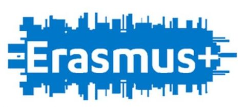 ERASMUS+ Information meeting / Spotkanie informacyjne