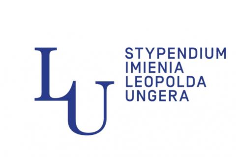 Nabór wniosków do VI edycji Stypendium im. Leopolda Ungera