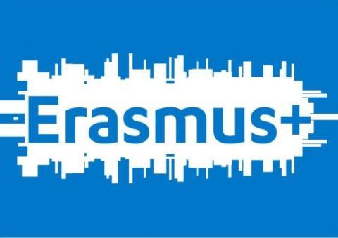 International Erasmus+ Day
