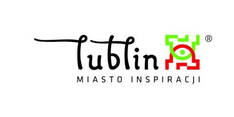 Proponowane tematy prac dyplomowych o Lublinie