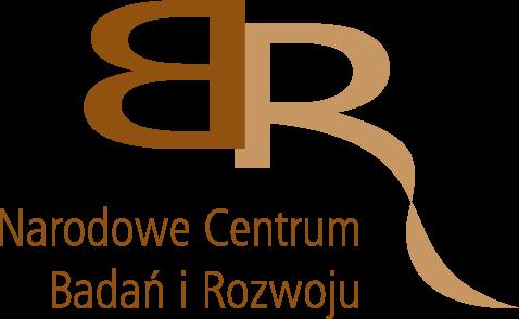 Nowy projekt badawczy międzynarodowy