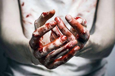 Motywacja sprawców zabójstw 20.03.2018r.