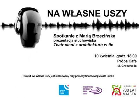 Zapraszamy na III Festiwal Reportażu w Lublinie