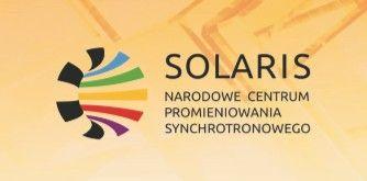 Synchrotron SOLARIS - nabór wniosków o dostęp do...