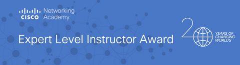 Pracownicy Instytutu Informatyki UMCS nagrodzeni