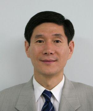 prof. Sang Chul Park - terminarz zajęć!