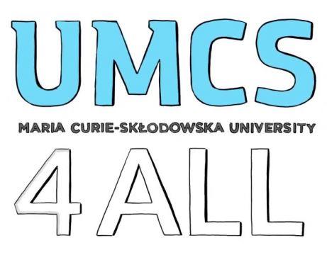 UMCS rozpoczyna kampanię społeczną