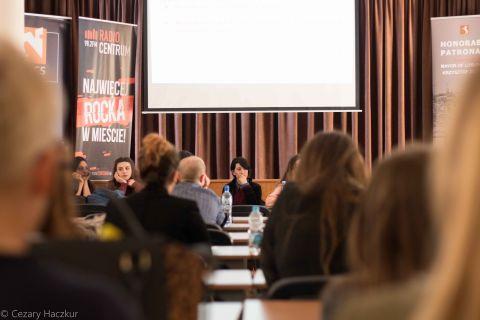 Za nami druga już edycja Erasmus Education Week na...