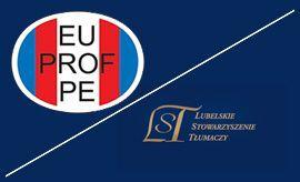Wyniki konkursu tłumaczeniowego z języka francuskiego
