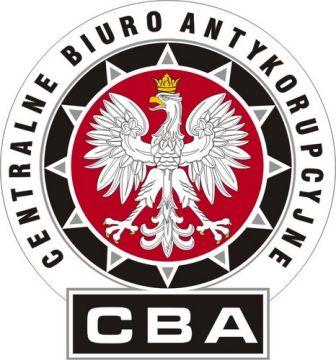 Spotkanie informacyjno-rekrutacyjne  z CBA